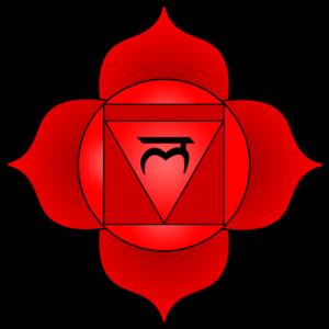 Root Charka Drum Meditation
